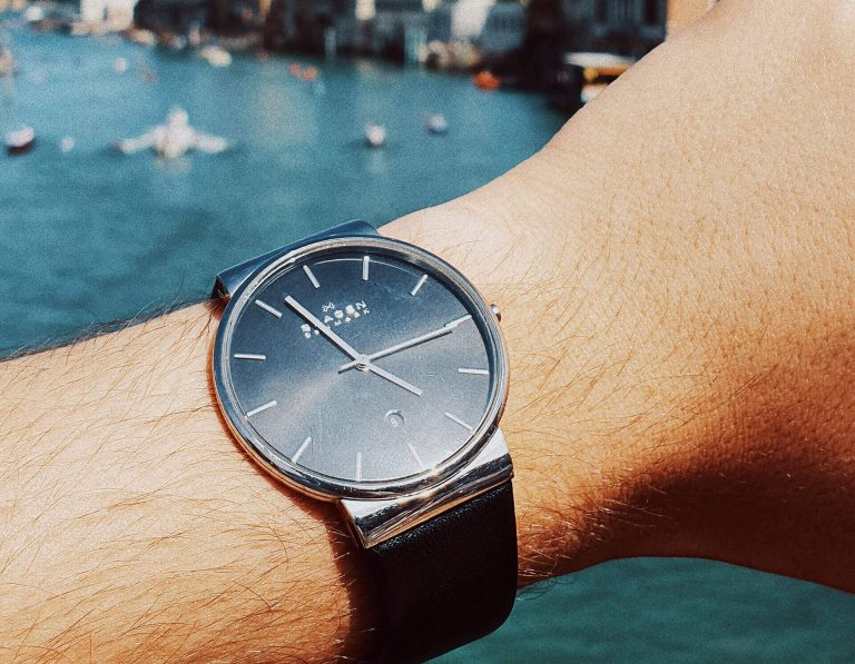 A Guide to Certina Watches
